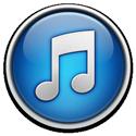 AMIGOS FUERTES DE DIOS (CD) en iTunes